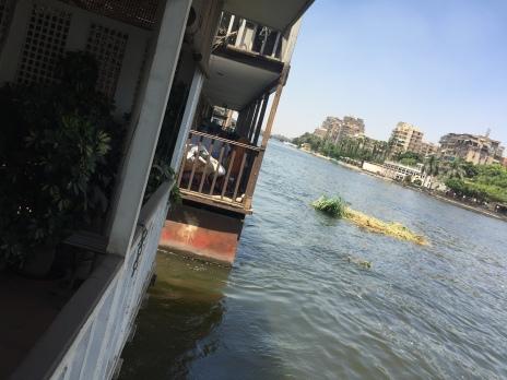 cairo - 2018-07-09 12.55.22.jpg