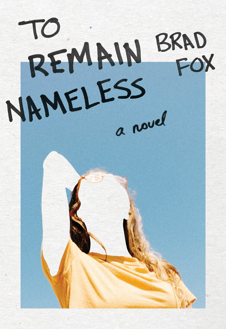 To_Remain_Nameless-Front_Cover-WEB.jpg
